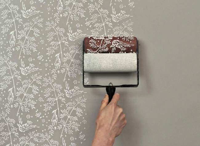 8 Ways to Age, Distress, Gild, and Add Shine to Your Next Project