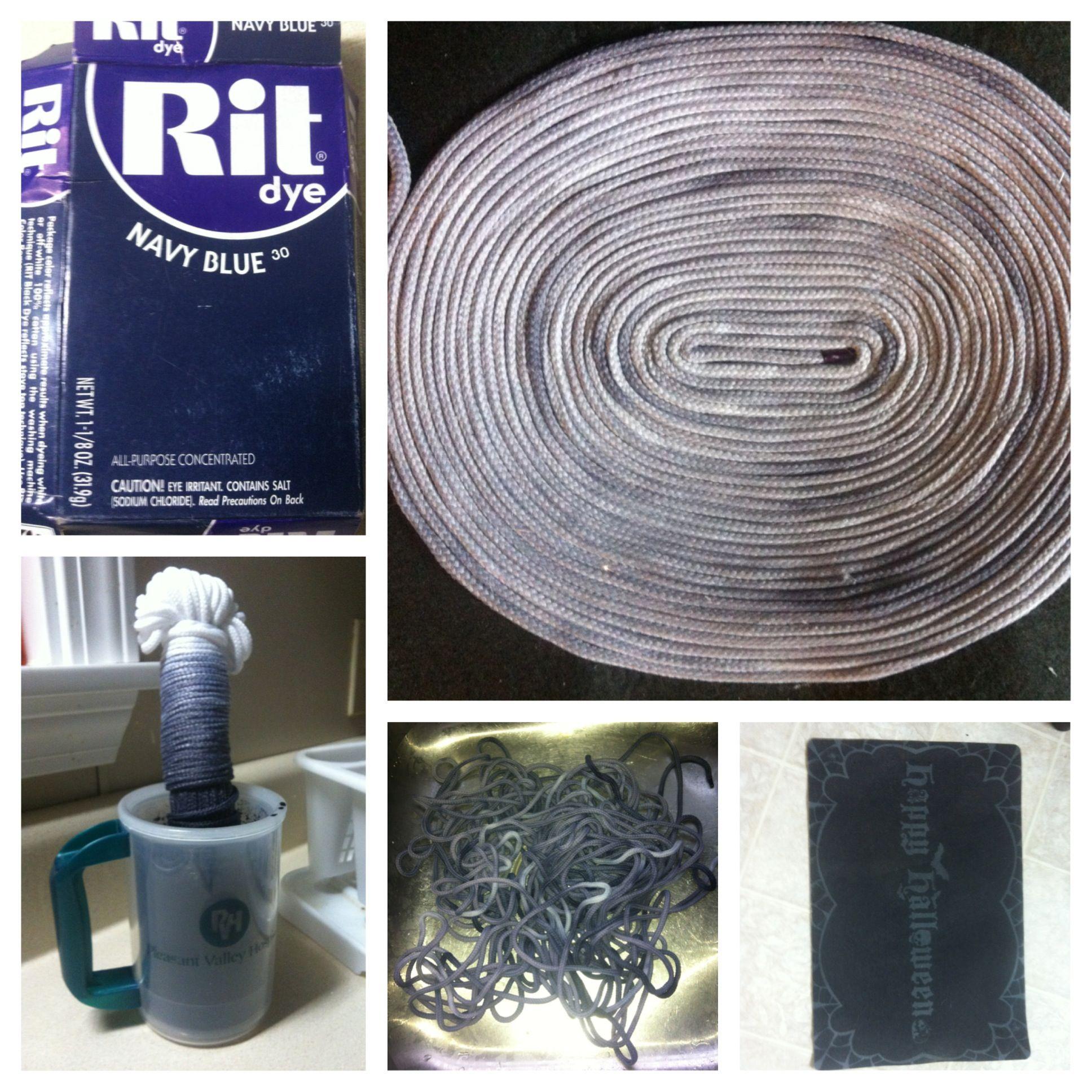 DIY clothesline rug   DIY Furniture!   Pinterest   Rope crafts ...