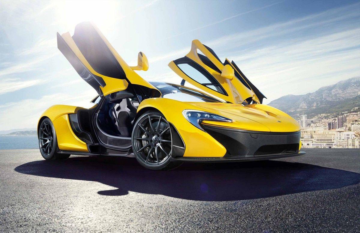 2014 Mclaren P12014 P1 Price2014 Specs2014 Mpg2014 Top Gear2014 Jay Leno Source
