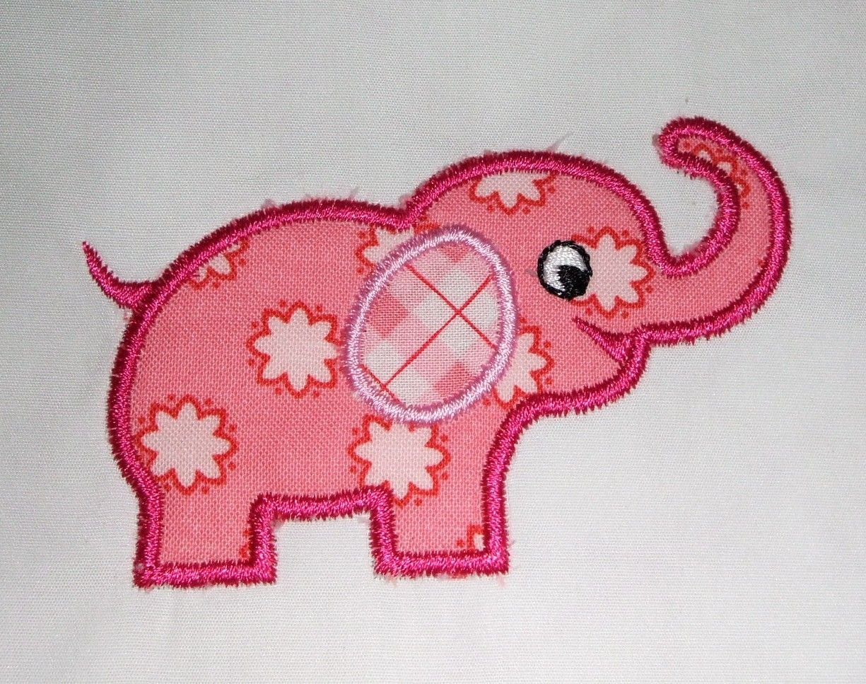 Free Applique Patterns Download  Applique Embroidery Designs «