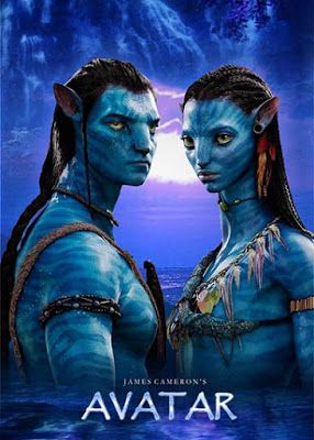 avatar full movie in english with subtitles