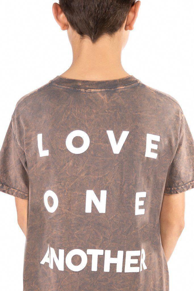 478559cdcf5b mens t shirts at matalan #MensT-shirts | Mens T-shirts