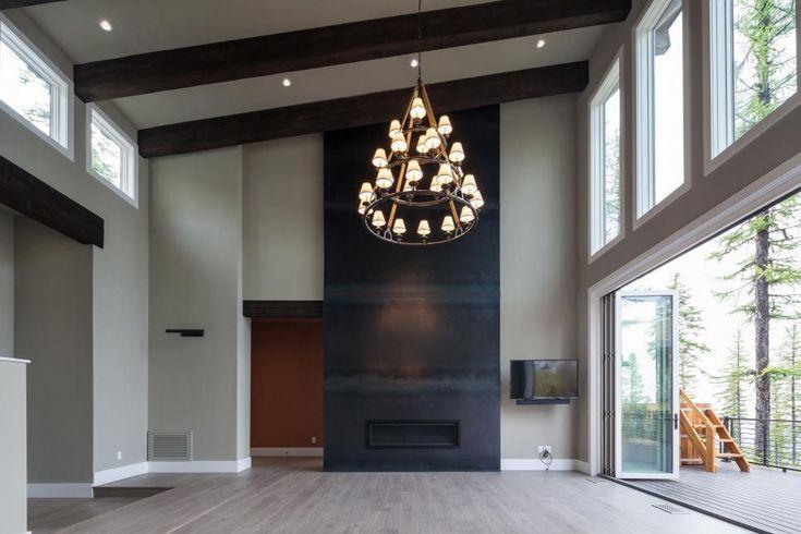 Discover The Floor Plan For Hgtv Dream Home 2019 Discover Dream