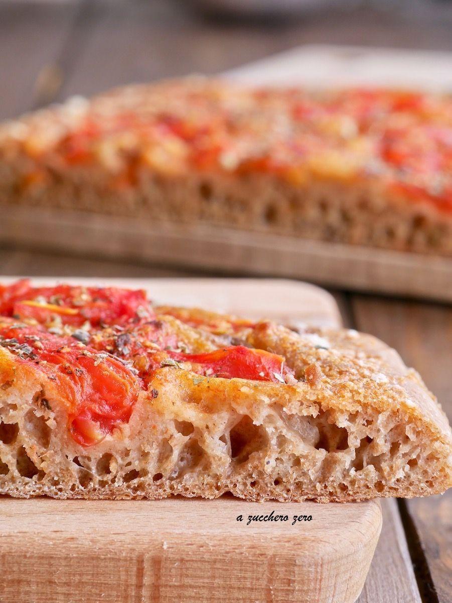 a553655a1876268b13d8ad3471083876 - Ricette Pizza Bonci