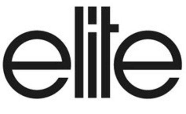 Elite Atlanta Model Agency Atlanta Agent Model Agency Elite