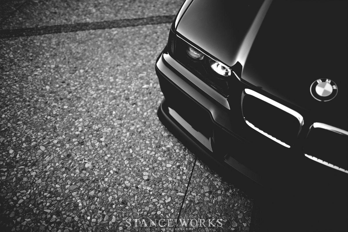E36 Nose Black White Jpg 1200 800 With Images Bmw Black Bmw