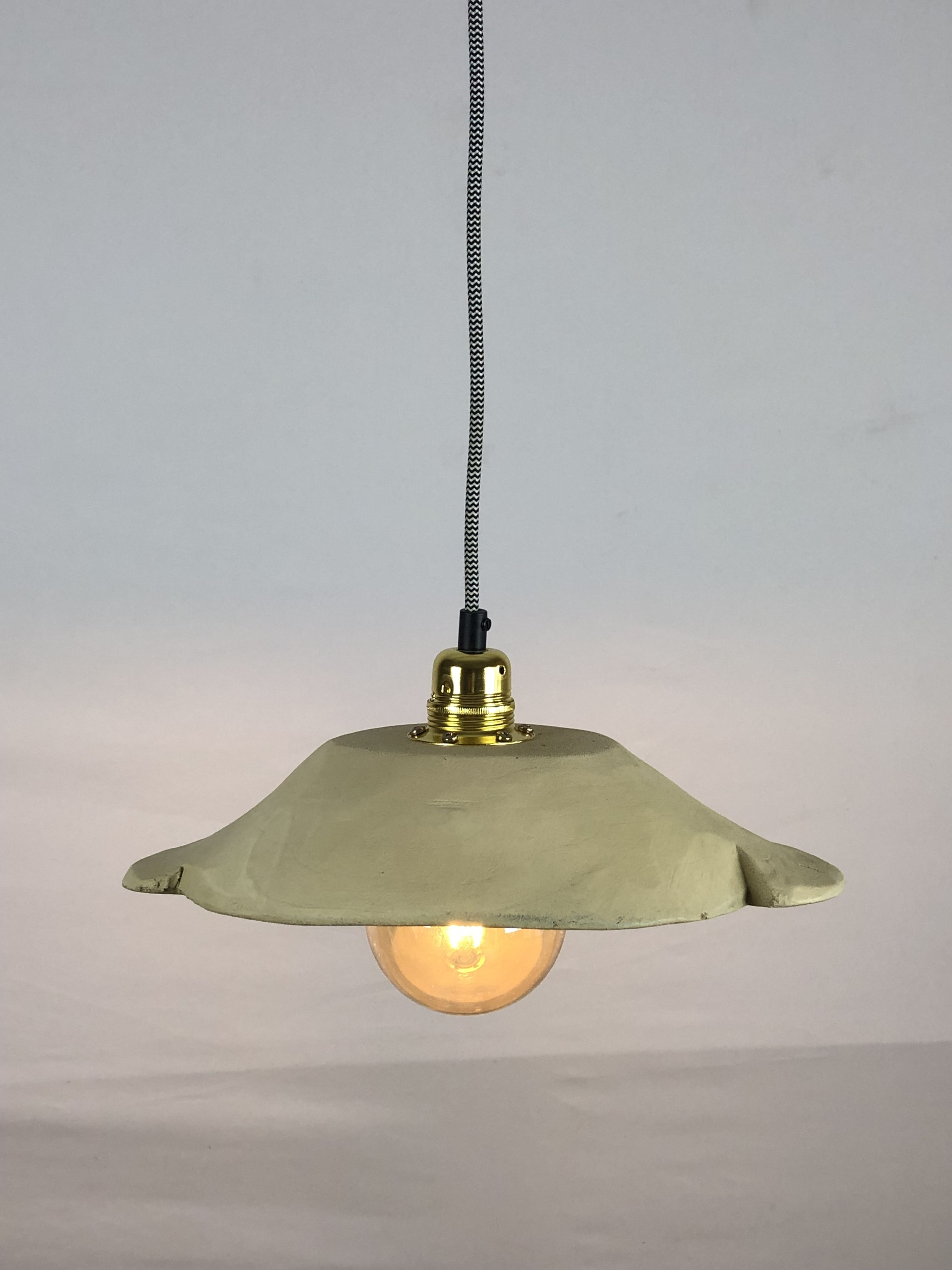 Vintage Design Lampe   Schöne lampen, Design lampen, Lampen