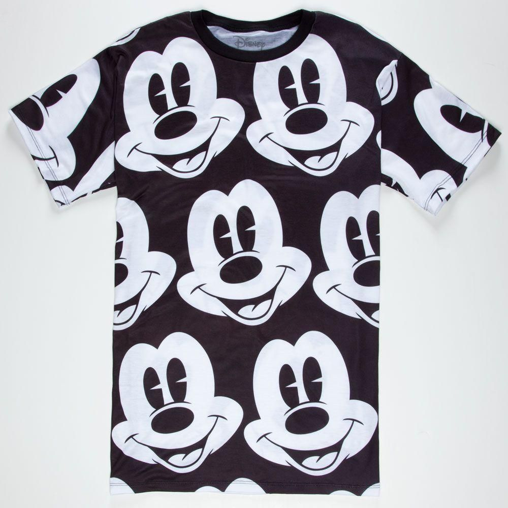 mickey shirt disney clothes disney shirts disney outfits baby style. Black Bedroom Furniture Sets. Home Design Ideas