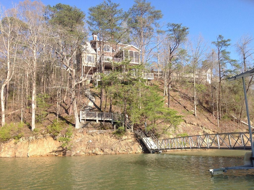 Alabama vacation home rentals on instagram pictures do