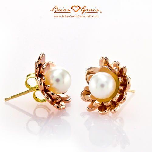 0b49a817e Fiore Jackets | Ideal Jewelry Wardrobe | Platinum earrings, Diamond ...