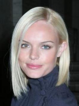 Pleasing 1000 Images About Platinum Hair My New Change On Pinterest Short Hairstyles Gunalazisus