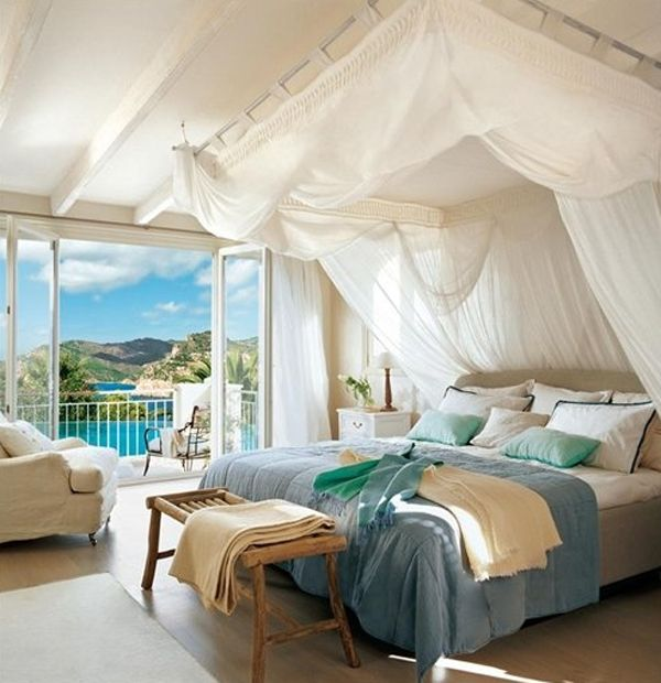 15 Sweet And Most Romantic Bedroom Ideas  Arrange Furniture Endearing Bedrooms And More Inspiration Design