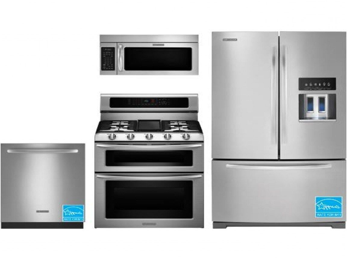 Brandsmart Appliance Packages Appliances Ideas From