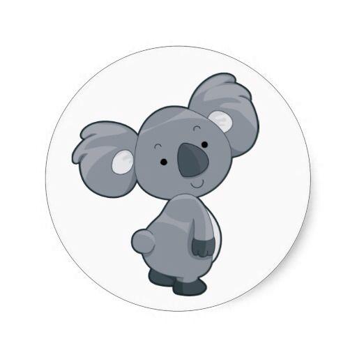 Graphic Koala Reference 2d Game Koala Illustration Animals