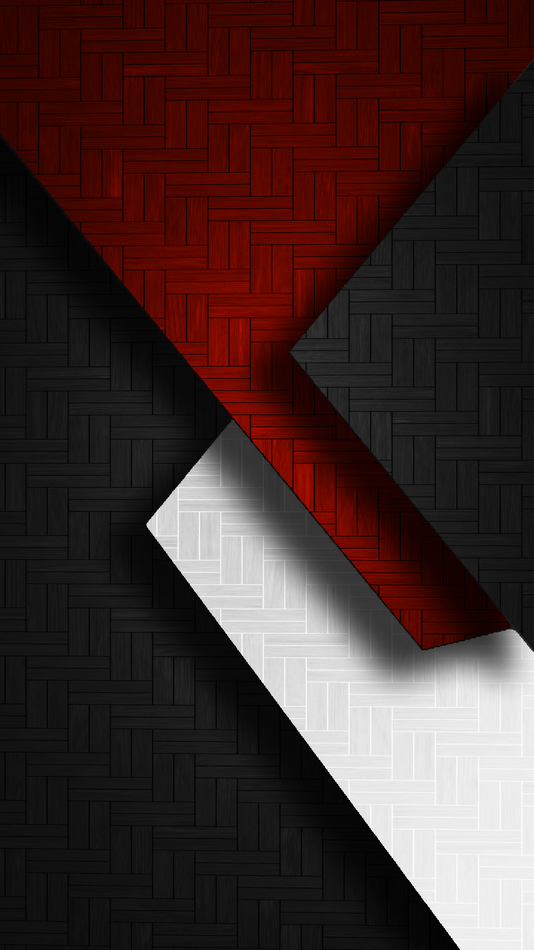 iPhone Wallpapers HD from amazingwallpapers.altervista.org, Material Design Wallpaper Material Design Wallpaper
