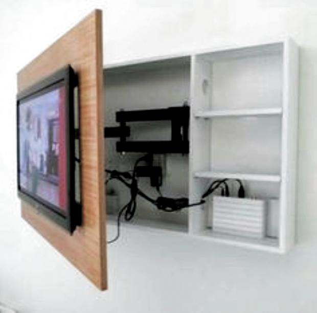 More Ideas Below Homedecorideas Diyhomedecor Diy Pallet Entertainment Center Idea In 2020 Apartment Decorating Livingroom Living Room Tv Wall Minimalist Living Room