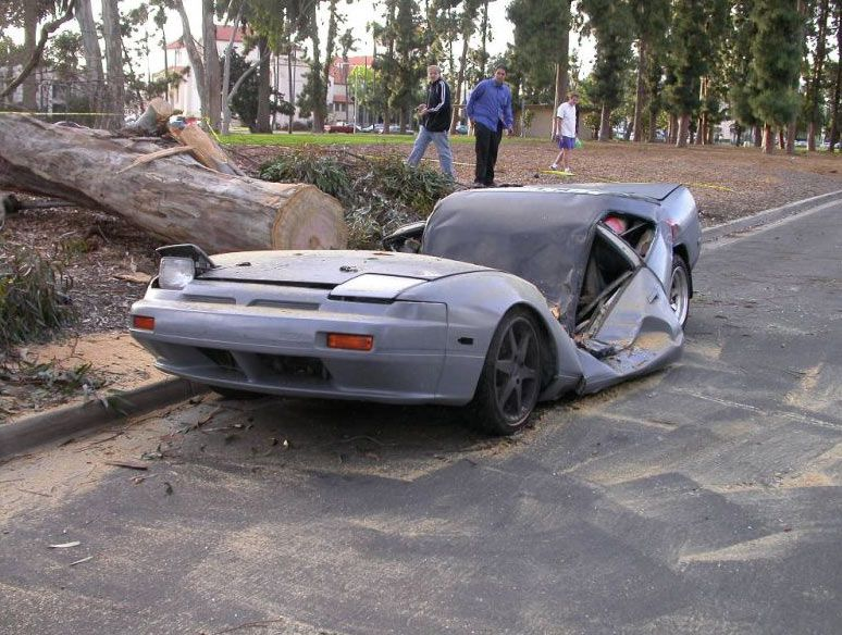 awesome the most stupid accidents ever seen on earth photo nice car pins pinterest cars