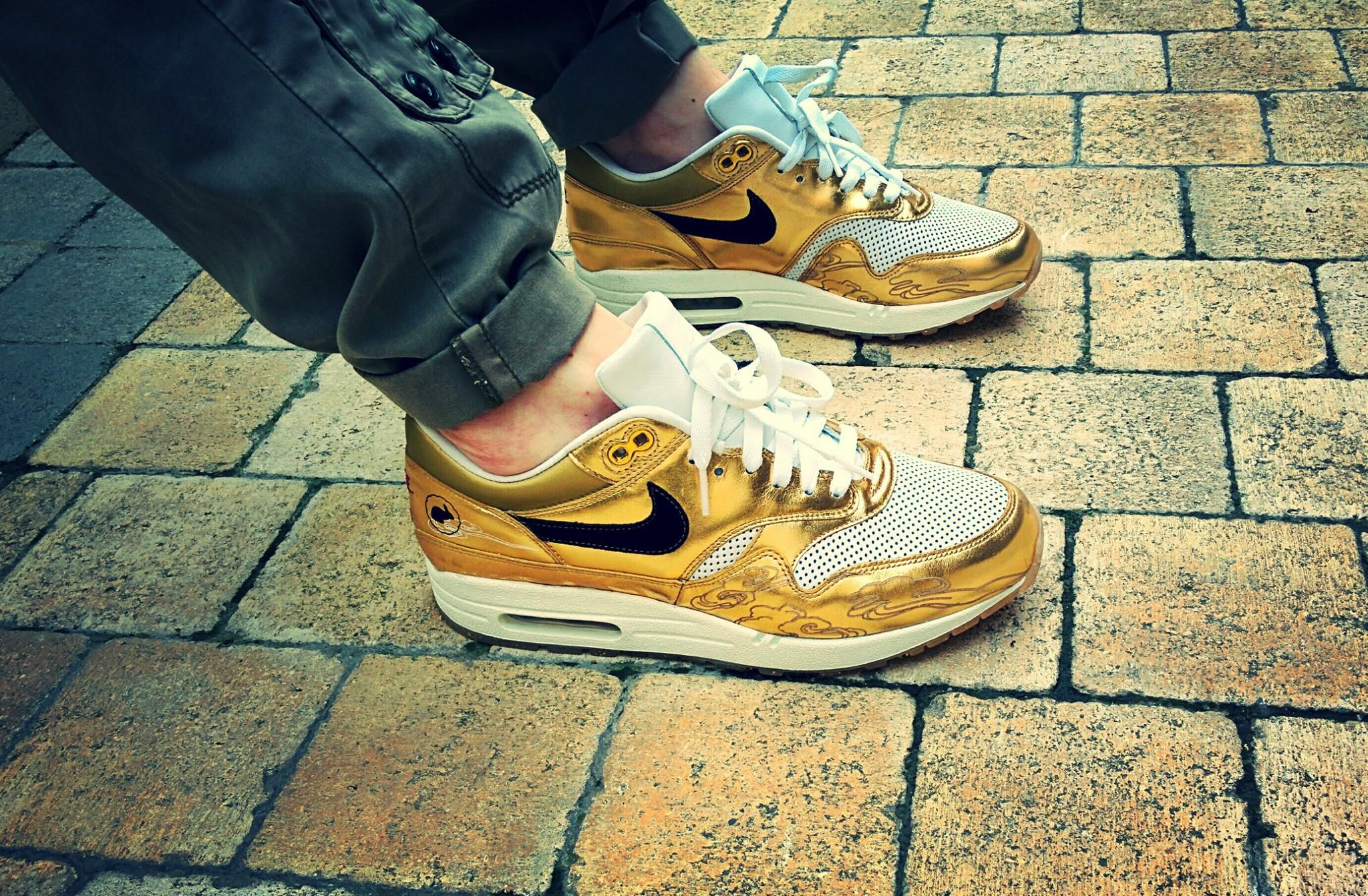 Best Ofsadp14072014Sneakers Ofsadp14072014Sneakers Nike Best Ofsadp14072014Sneakers Best Nike 3RL5jqA4