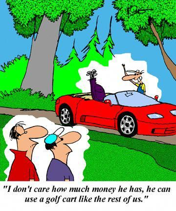 Get fantastic ideas on Golf Humor. They are readily available for you on our internet site. #golfhumor