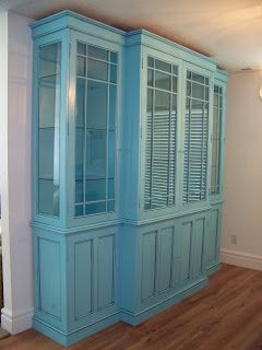 See It Pin It Do It Well Here Goes Something Beach House Decor Redo Furniture Cool Furniture