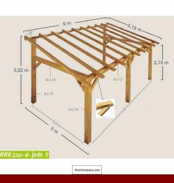 Plans For Slant Roof Shed And PICS Of Building Plans For