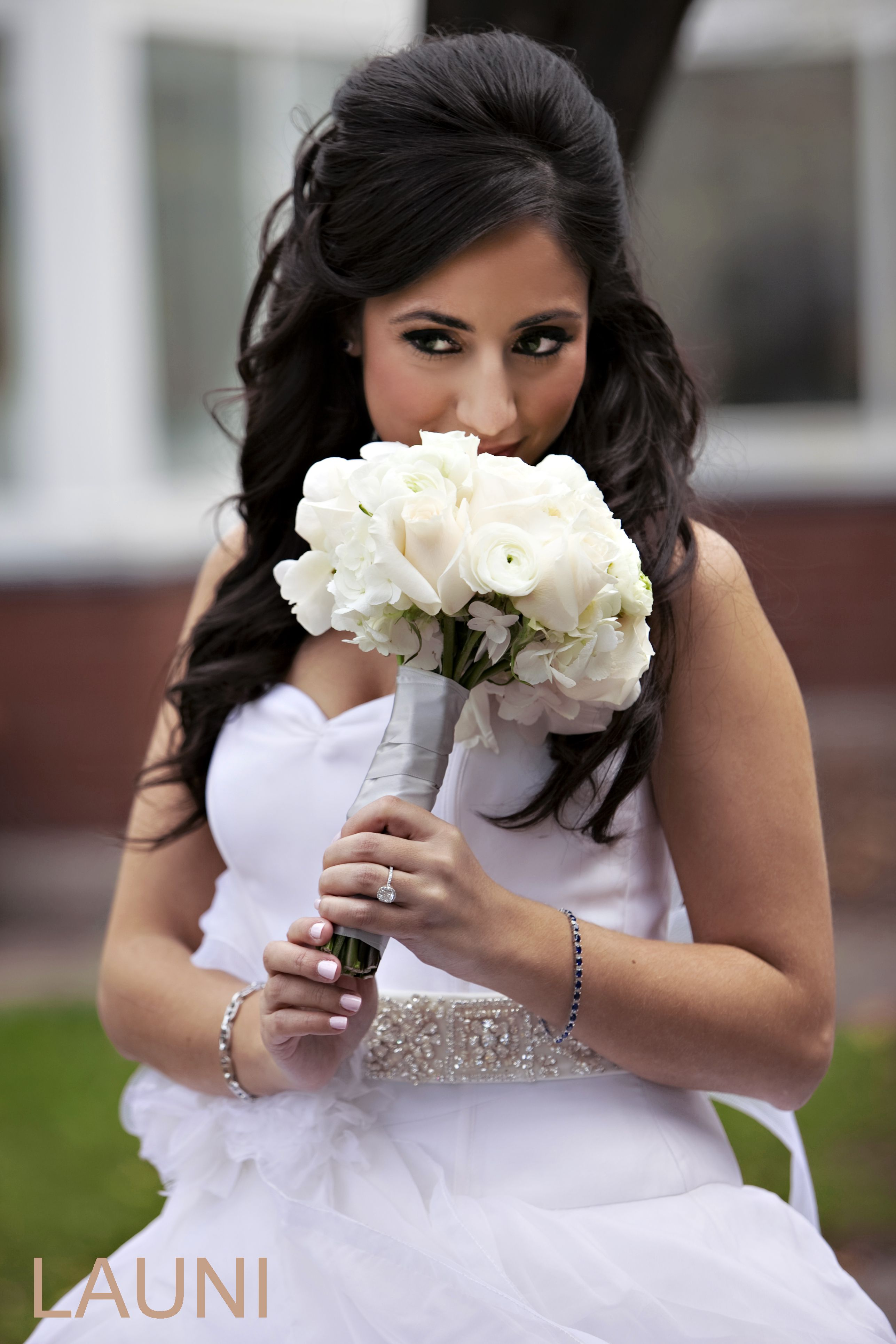 #beautiful #bride