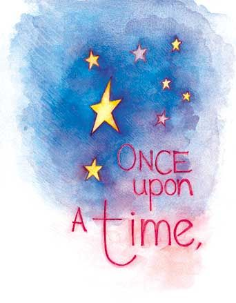Image result for once upon a time for kids