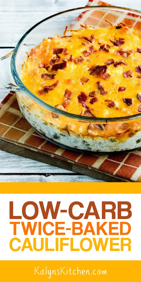 MAMALIGA (Low carb/ Low fat)