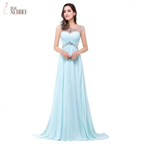 Cheap Long Prom Dresses Under 50 Cheap Long Prom Dresses Under 50 ...