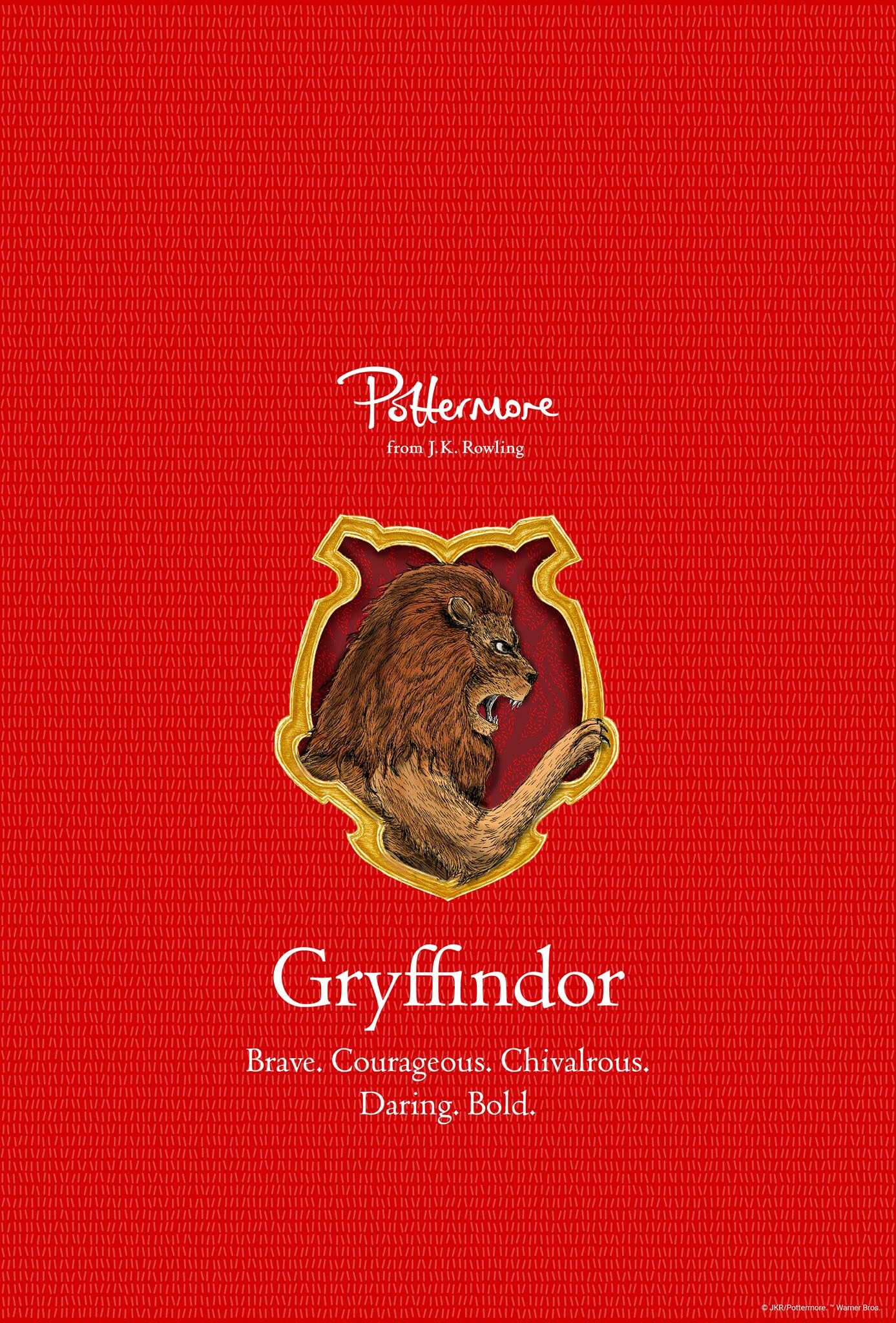 house wallpaper gryffindor by - photo #9