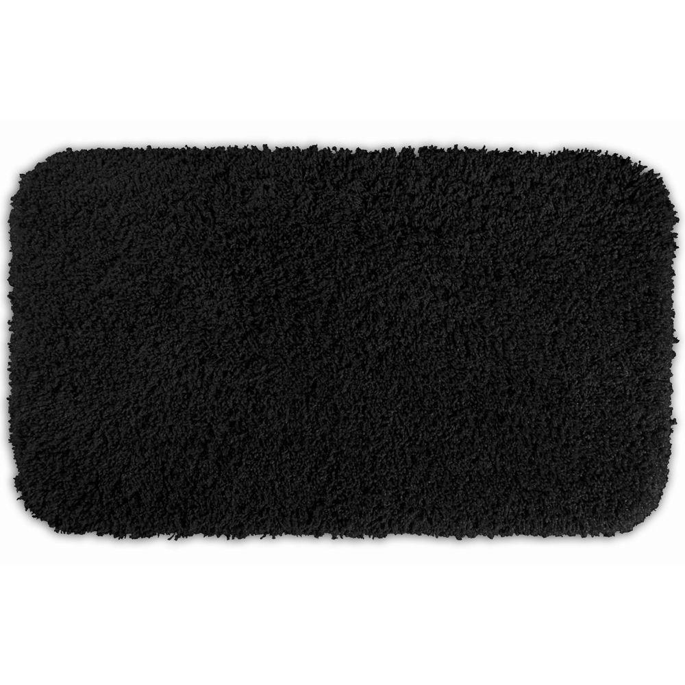 somette serenity 30 x 50 bath rug | products | pinterest | bath