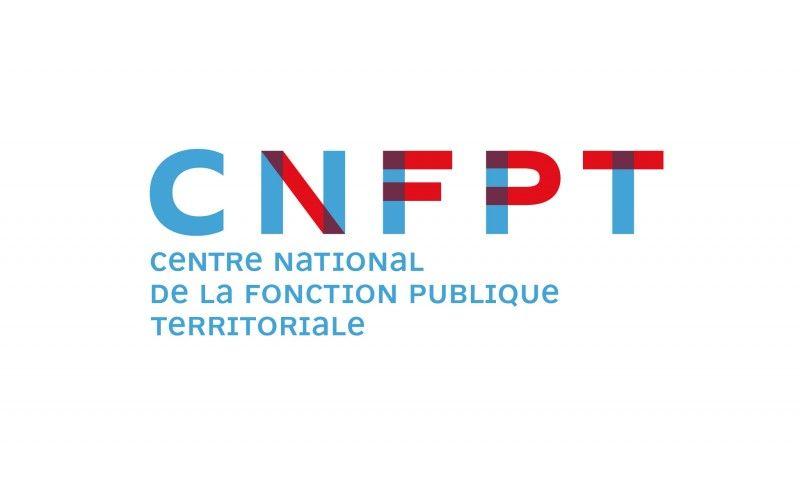 5946a8b75db Reflète l idée de réseau créé par le CNFPT (29 délégations régionales et  antennes départementales