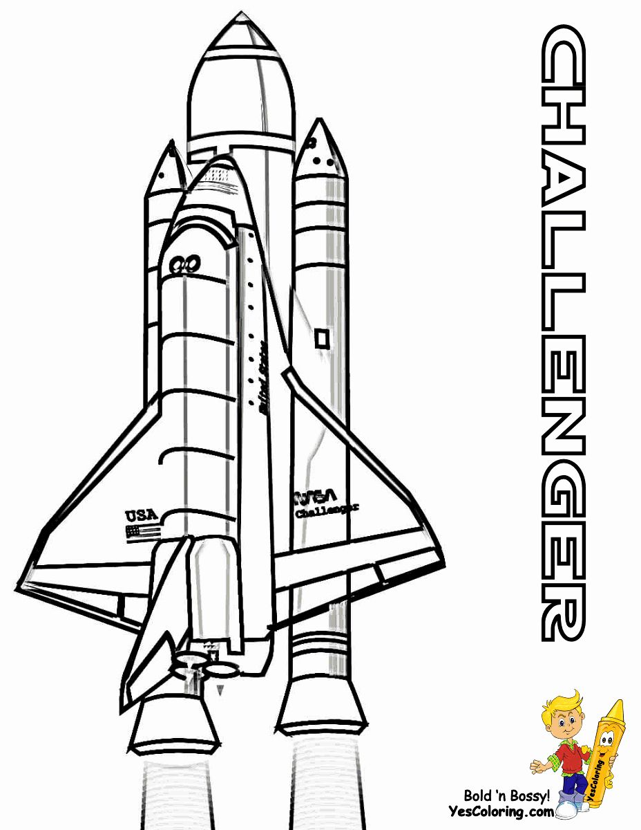 Space Day Coloring Pages Elegant Coloring Arts Land Rover Coloring