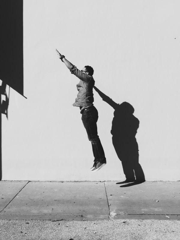 Jump kvb vsco cam