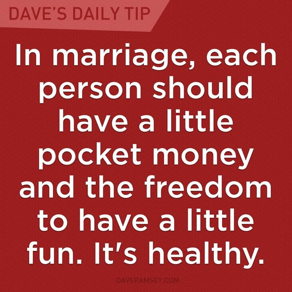 Dave Ramsey Homepage Financial quotes, Budgeting money