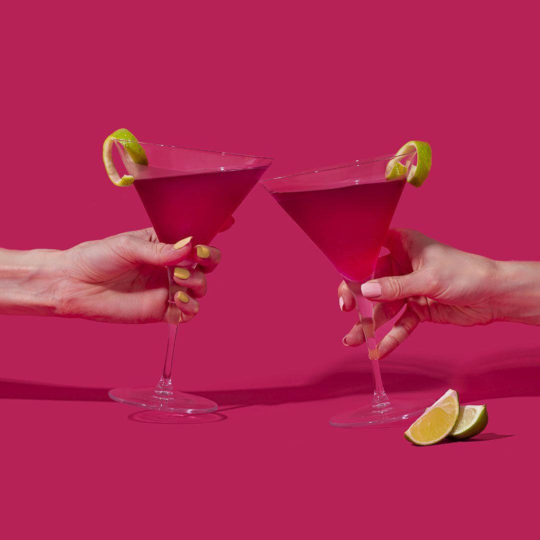 Ultima Replenisher Amy Shamblen Creative In 2020 Art Direction Advertising Minimal Photography Photography Branding