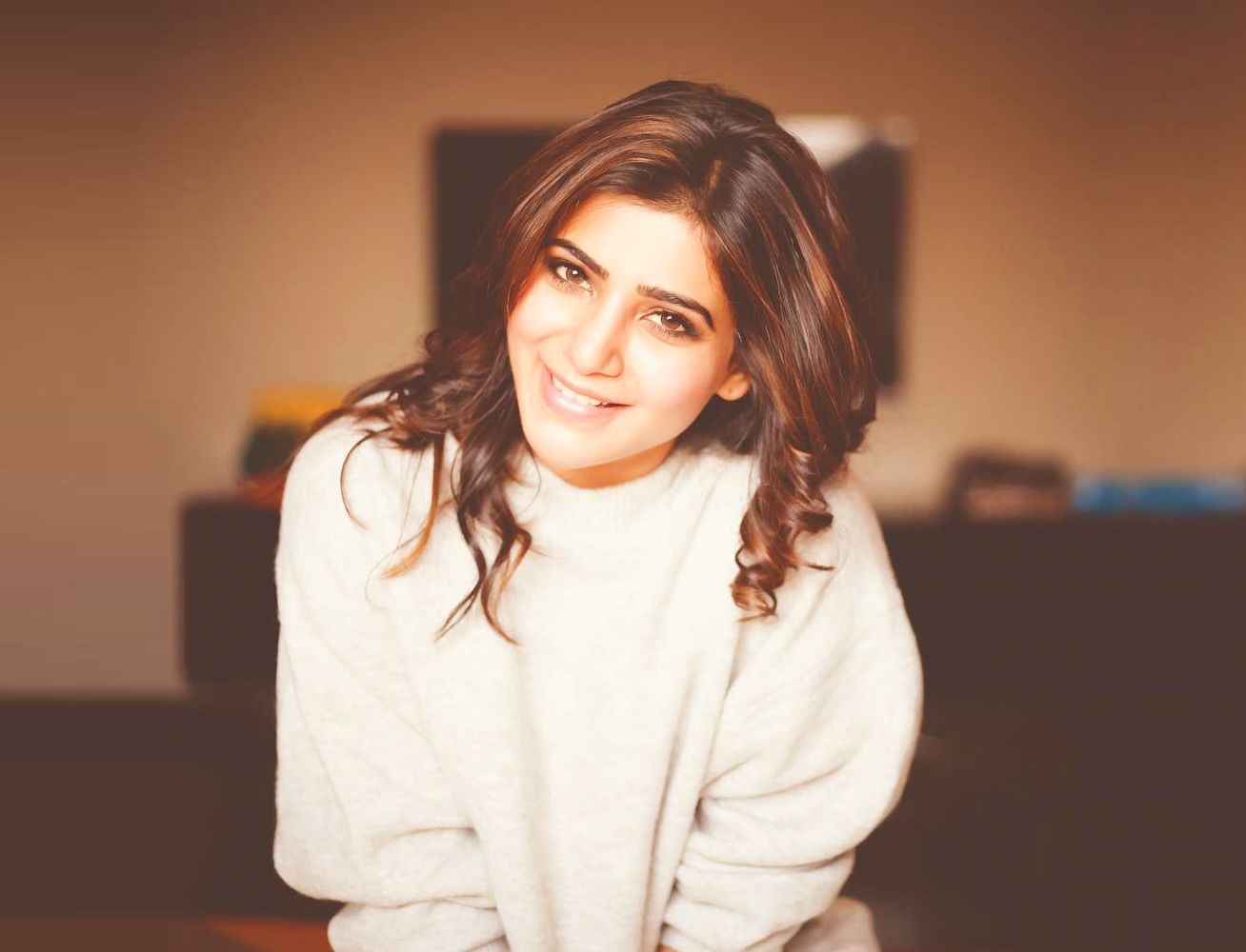 south indian actress wallpapers in hd samantha ruth prabhu hd | 3d