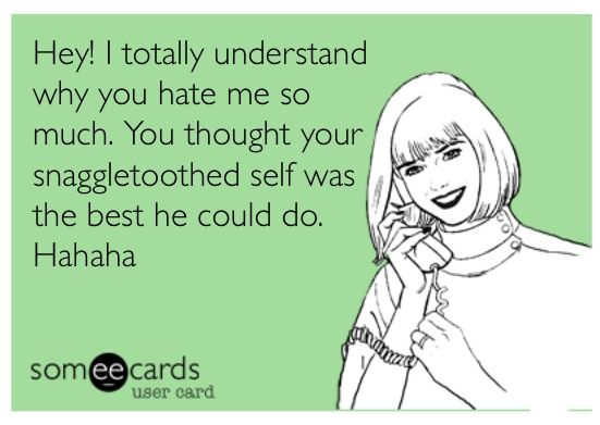 Pin By Tracy Jares On Quotes Sayings And Ecards Ex Girlfriend Quotes Ex Quotes Jealous Ex