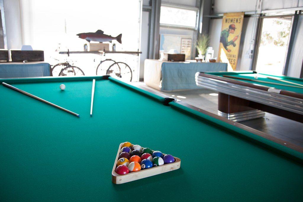 Billiards.   Billiards, House, Home decor