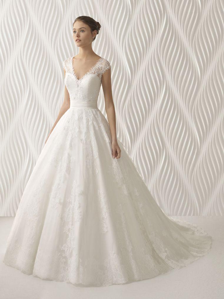 Salem Spose Abiti Da Sposa Roma Pronovias Abiti Da Sposa Vestito Da Sposa Rosa Sposa