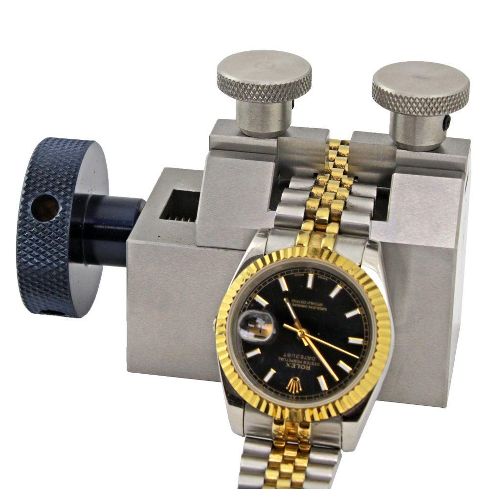Rolex Jubilee Watch Bracelet Link Remover Tool Rolex Jubilee