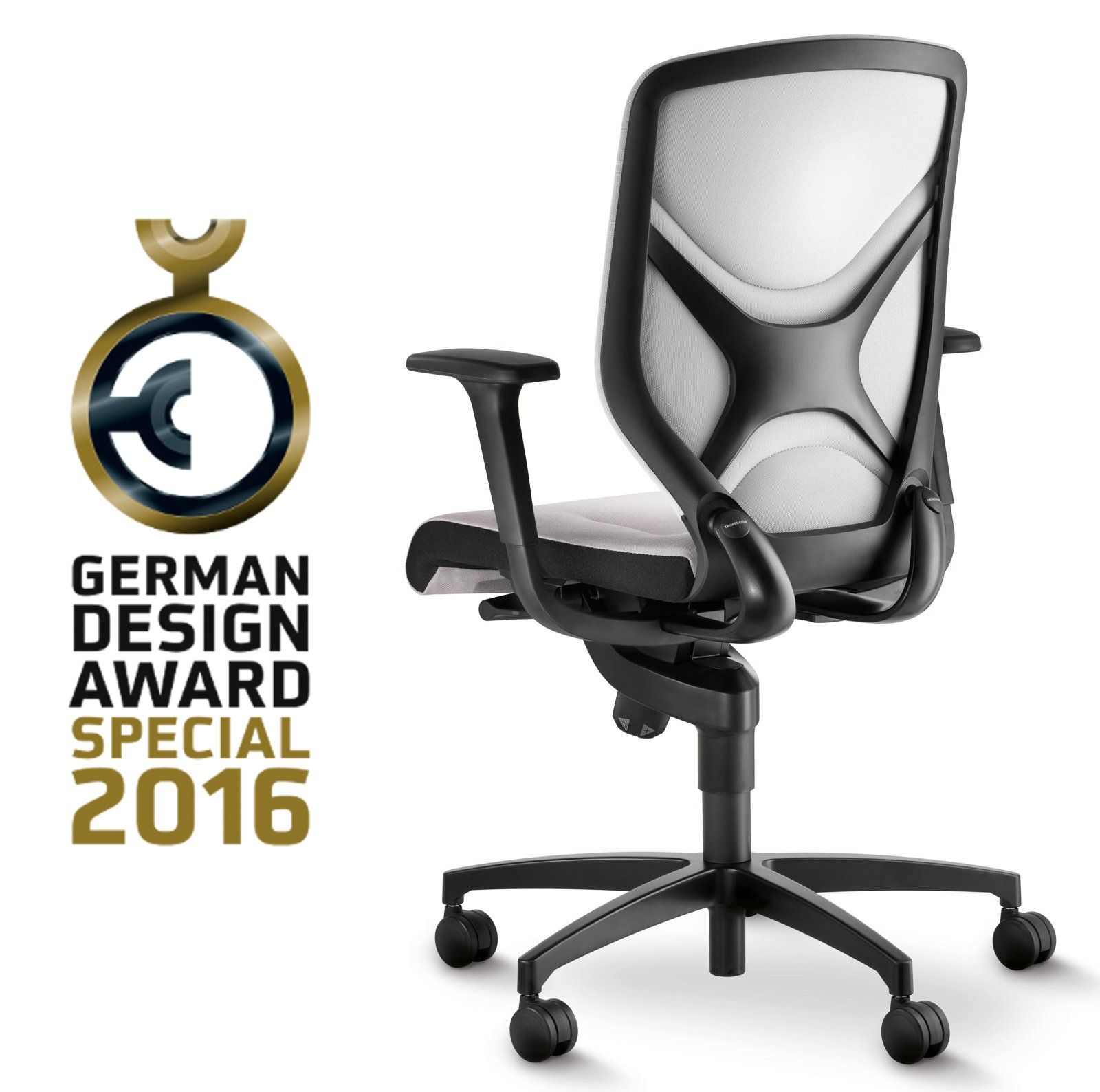 Furniture Design Award 2016 awarded with the german design award 2016 special mention