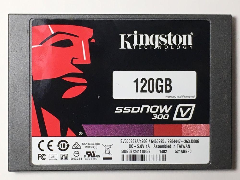 KINGSTON SE100S37100G SSD WINDOWS 7 DRIVER DOWNLOAD