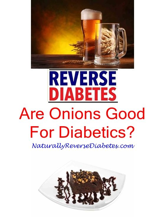 Whats the difference between type1 and type 2 diabetes italian whats the difference between type1 and type 2 diabetes italian recipes diabetic friendly casserolesdiabetes type 1 diabetes causes good recipes forumfinder Gallery