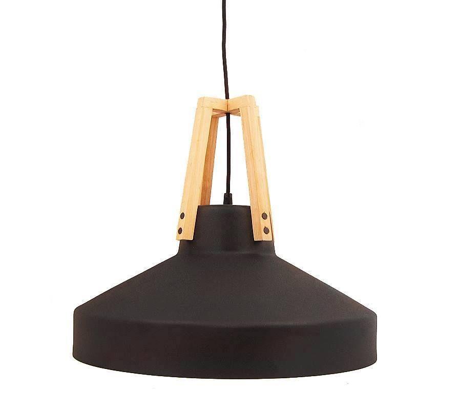 Loftyou Lamp Work Lamp Furniture Design Modern