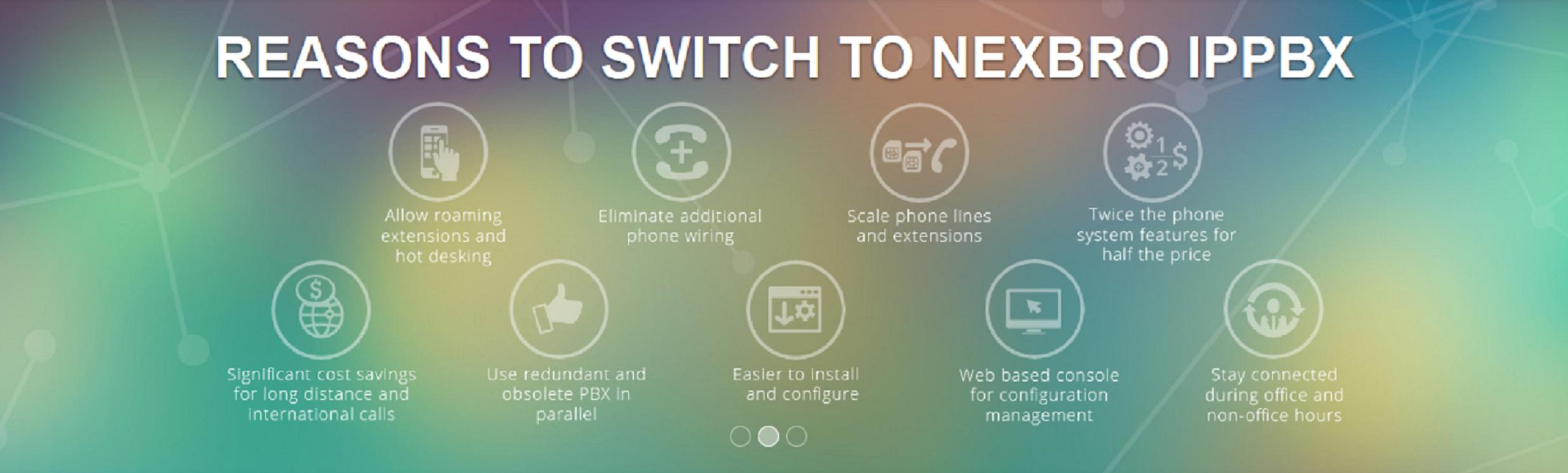 Nexbro Ippbx On Pinterest Ip Pbx Wiring Diagram