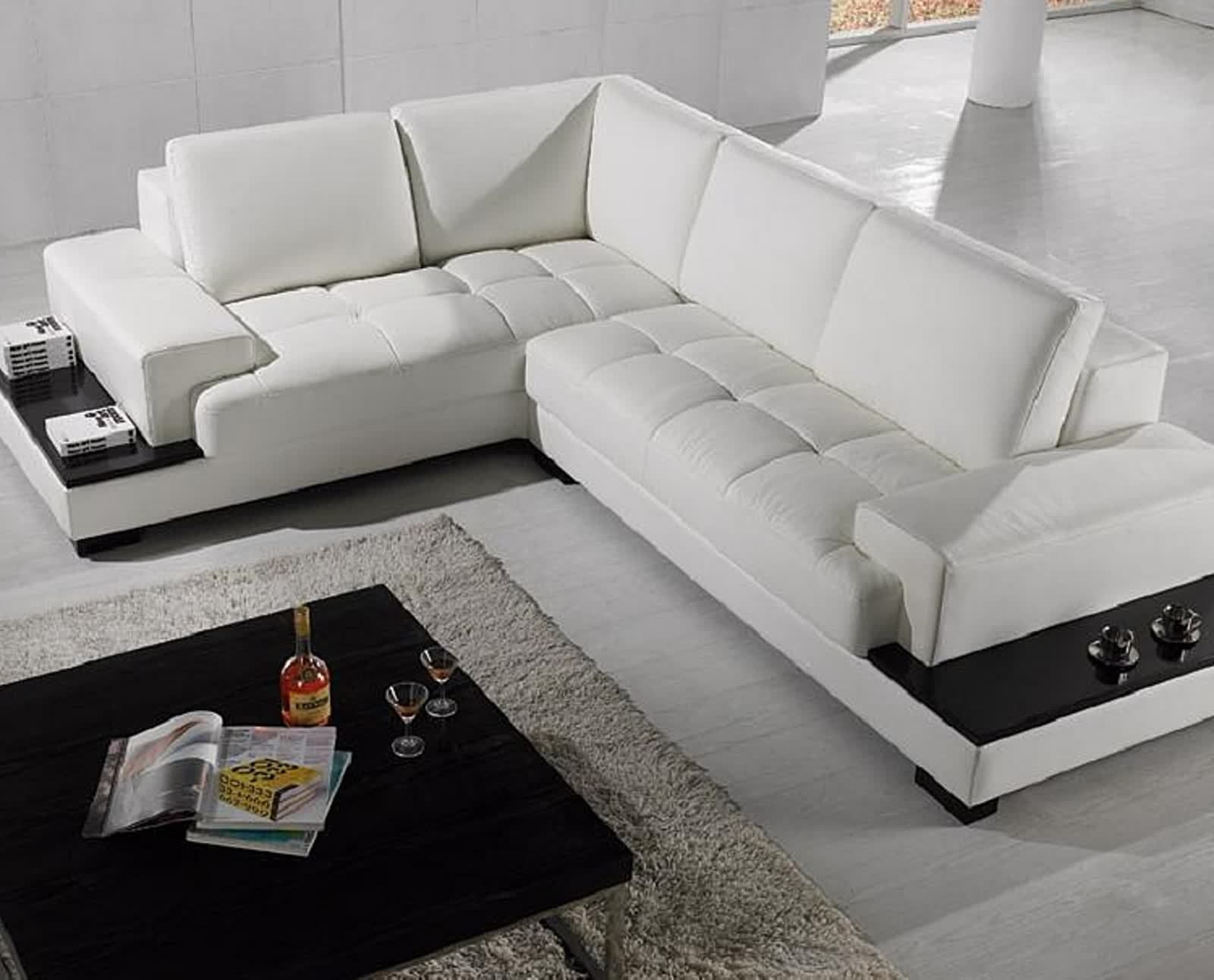 Why You Should Buy Small Sectional Sofa Modern Sofa Sectional Leather Corner Sofa White Leather Sofas
