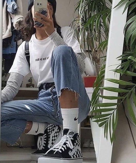 Photo of // Ashley Ann – Suzy's Fashion
