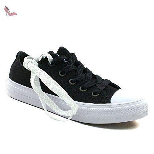 chaussure enfant garcon converse 23
