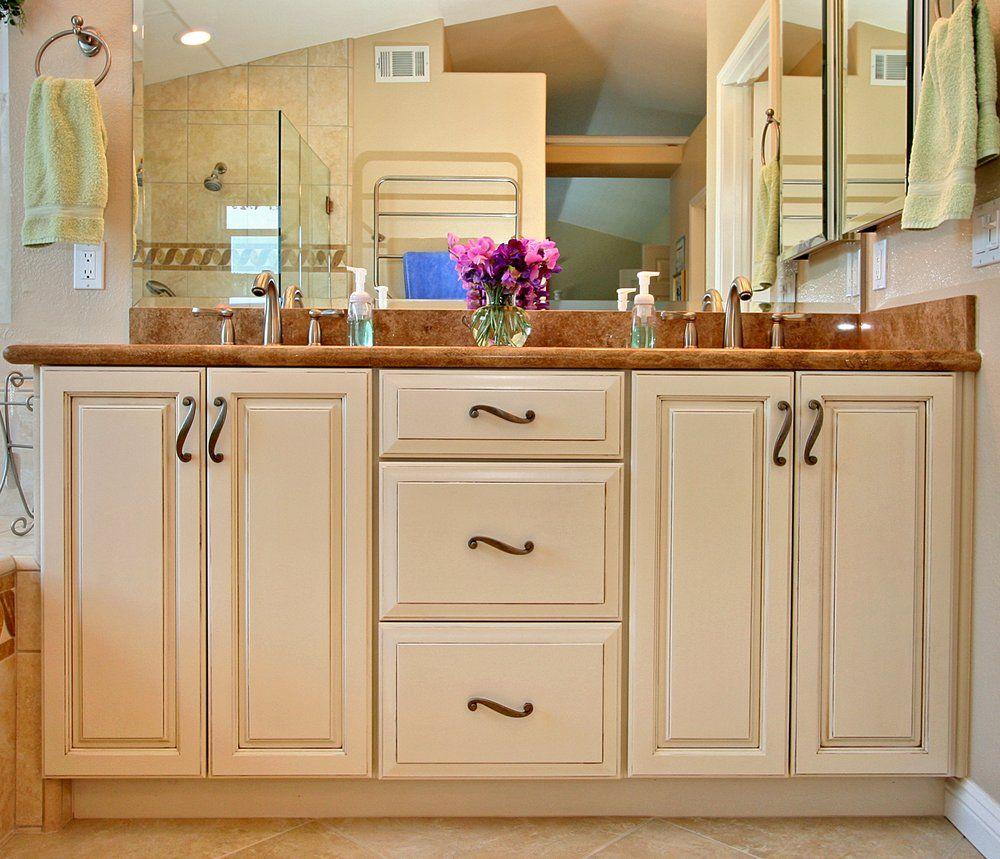Remodel Works Bath Kitchen Yelp Kitchen Remodel Kitchen Remodel